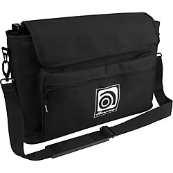 Ampeg Bag for PF350 Head (PF-350-BAG)