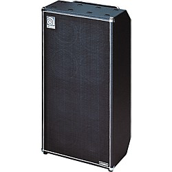 Ampeg SVT-810E Bass Enclosure (26759)
