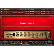 IK Multimedia AmpliTube 4 Slash Power DUO Bundle