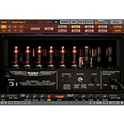 IK Multimedia AmpliTube Mesa Boogie