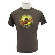 Fender Amplifiers T-Shirt