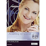 Carl Fischer Anatomy Of Sound (DVD)