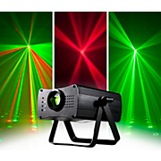American DJ Ani-Motion Compact Laser