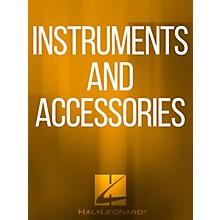 Hal Leonard Animal Antics Book Only Harmonica Series