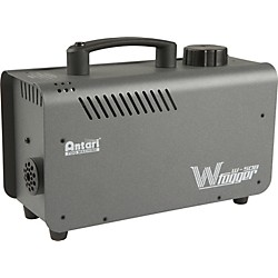 Antari Antari W-508 800W Wireless Fogger (W508)