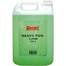 Elation Antari FLG-4 Fog Fluid