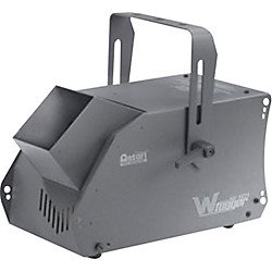 Antari W101 Wireless High Output Bubble Machine (W101)