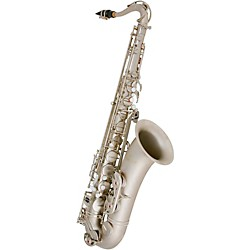 Antigua Winds Bb Tenor Saxophone (TS4240CN)