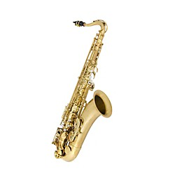 Antigua Winds Bb Tenor Saxophone (TS3100LQ)