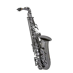 Antigua Winds Eb Alto Saxophone (AS3100BN)