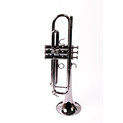 Antigua Winds TR3580SLR Series Bb Trumpet (USED005002 TR3580BN)