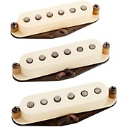 Seymour Duncan Antiquity Strat Texas Hots Pickup Set