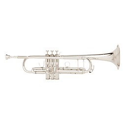 Antoine Courtois Paris AC333L Legend Series Bb Trumpet (AC333L-2-0)