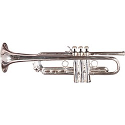 Antoine Courtois Paris ACEV4B-2-0 Evolution IV Bb Trumpet (ACEV4B-2-0)