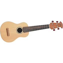 Applause UA10 Standard Ukulele (UA10-4)