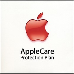 Apple Apple Care Protection Plan For iPod Nano/Shuffle (MC251LL/A)