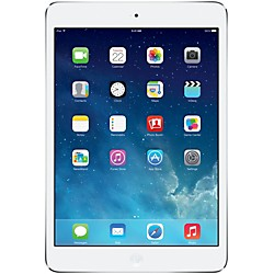Apple iPad Mini Wi-Fi (ME279LL/A)