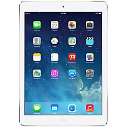 Apple iPad Wi-Fi (MD790LL/A)