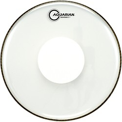 Aquarian Response 2 Power Dot Drumhead (RSP2-PD10)