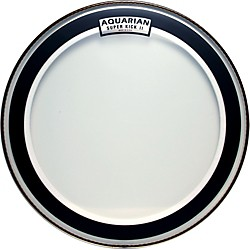Aquarian Super Kick II Drum Head (SKII20)