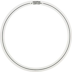 "Aquarian Two 18"" Studio Rings (SR SET #5)"