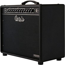 PRS Archon Two-Channel 25/15 Watt 1x12 Tube Guitar Combo Amp