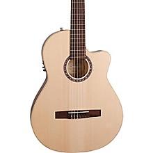 La Patrie Arena CW QIT Acoustic-Electric Guitar