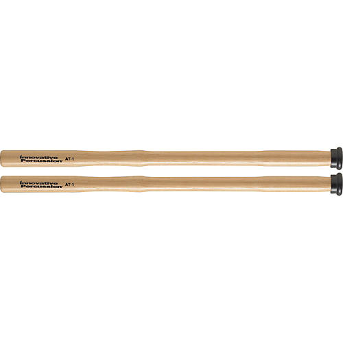 Innovative Percussion Arena Series Multi-Tom Mallets and Sticks SYNTHETIC SMALL MALLET HICKORY
