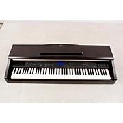 Yamaha Arius YDP-V240 88-Key Digital Piano