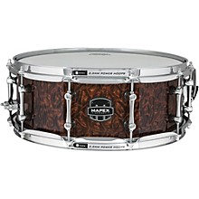 Mapex Armory Series Dillinger Snare Drum 14 x 5.5