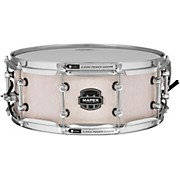 Mapex Armory Series Peacemaker Snare Drum 14 x 5.5