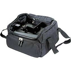 Arriba Cases AC-130 Lighting Fixture Bag (AC-130)