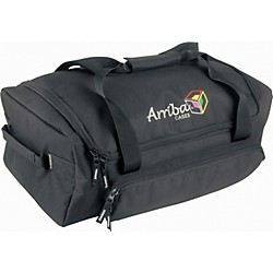 Arriba Cases AC-135 Lighting Fixture Bag (AC-135)