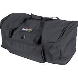 Arriba Cases AC-142 Large Lighting Fixture Bag (AC-142)
