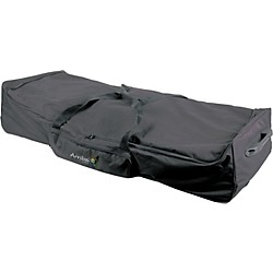 Arriba Cases AC-152 All-In-One Padded Par Can/Tripod Case (AC-152)