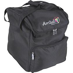 Arriba Cases AC-160 Lighting Fixture Bag (AC-160)