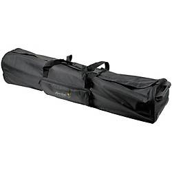 Arriba Cases AC-180 Lighting Truss Rolling Bag (AC-180)
