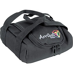Arriba Cases AC-50 Mini Lighting Accessory Bag (AC-50)