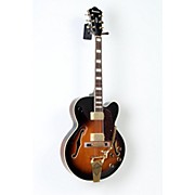Ibanez Artcore AF75TDG Hollowbody Electric Guitar