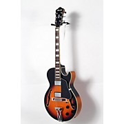 Ibanez Artcore AG75 Electric Guitar