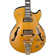 Ibanez Artcore AGR73T Hollowbody Electric Guitar