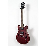 Ibanez Artcore AS53 Semi-Hollow Electric Guitar