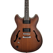 Ibanez Artcore AS53L Left-Handed Electric Guitar