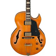 Ibanez Artcore Expressionist Vintage AKJV90D Hollowbody Electric Guitar