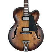 Ibanez Artcore Vintage Series AFV10A Hollowbody Electric Guitar
