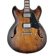 Ibanez Artcore Vintage Series ASV10A Semi-Hollowbody Electric Guitar