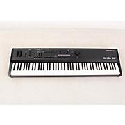 Kurzweil Artis SE 88-Key Stage Piano