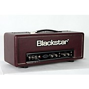 Blackstar Artisan Series 15H 15W Guitar Amp Head