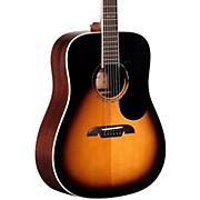 Alvarez Artist Series AD70SB Dreadnought Acoustic Guitar