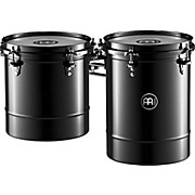Meinl Artist Series Dave Mackintosh Attack Timbales